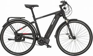 E Bike Auf Rechnung Kaufen : kettler he trekking e bike brose mittelmotor 36v 250w 28 zoll nuvinci n 380 e noar tour ~ Themetempest.com Abrechnung