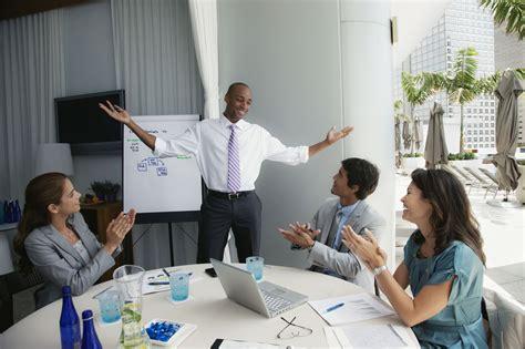 executive leadership  support  change management