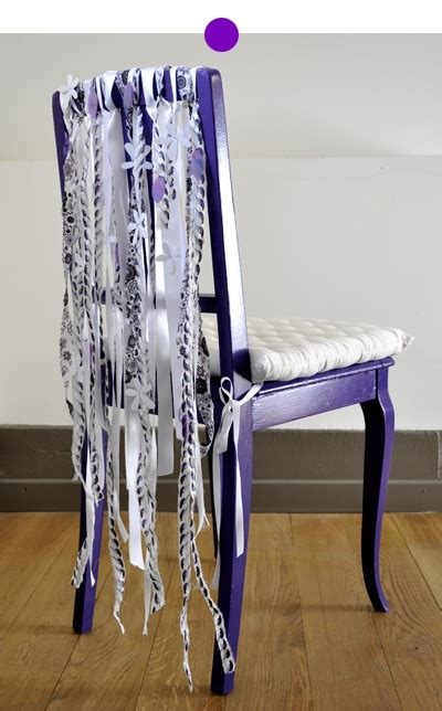 chaises ées 50 17 best wedding chair cover alternatives images on