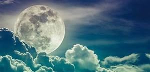 Full Moon Eclipse June 5th And 6th 2020 Adams