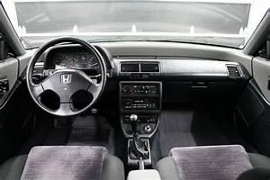 Kidney  Anyone  The Perfect Ef Honda Civic