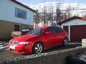 Audi A3 1999 : addiboo 1999 audi a3 specs photos modification info at cardomain ~ Medecine-chirurgie-esthetiques.com Avis de Voitures