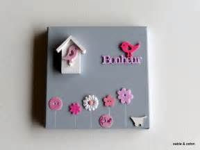 Tableau Chambre Bebe Fille by 17 Best Images About Tableau Deco Fille On Pinterest