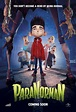 ParaNorman (2012) [REVIEW] | The Wolfman Cometh