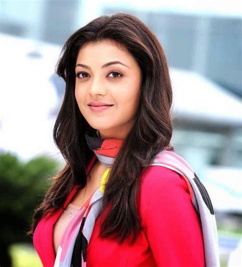 actress kajal real husband kajal agarwal husband name holidays oo