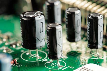 tester  condensateur pratiquefr