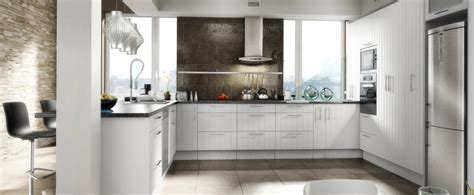 kitchen design new zealand project kitchens offers european designed and manufactured 4520