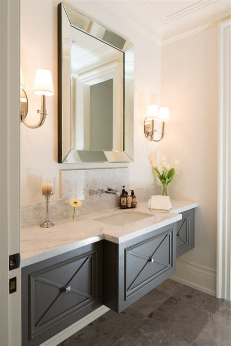 Bathrooms Tidbits&twine