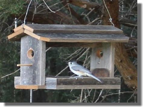 wood bird feeder plans bird feeder patterns plans