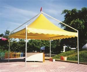 tente de jardin pas cher tente jardin pas cher tente de With tente pour jardin pas cher 6 pergola arts et voyages