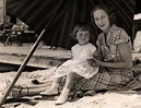 Jane Fonda's Mystery Sister: 4 Facts About Frances de ...