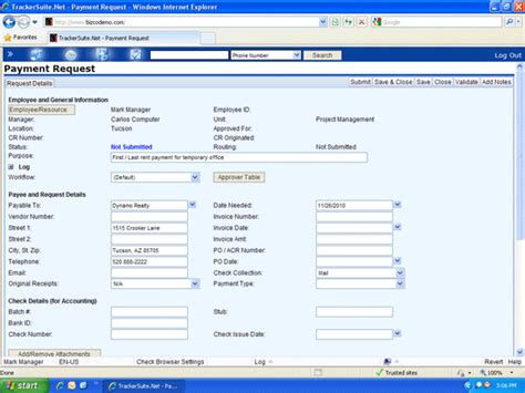 request  payment forms simplify  request