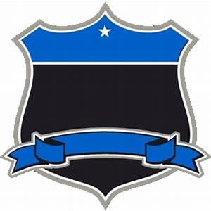 Police Officer Badge Clipart – 101 Clip Art