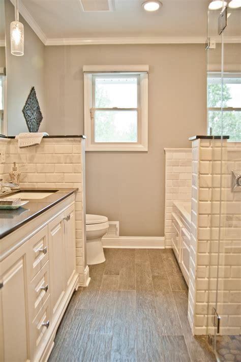 bathroom designers nj bathroom remodel in somerset county nj