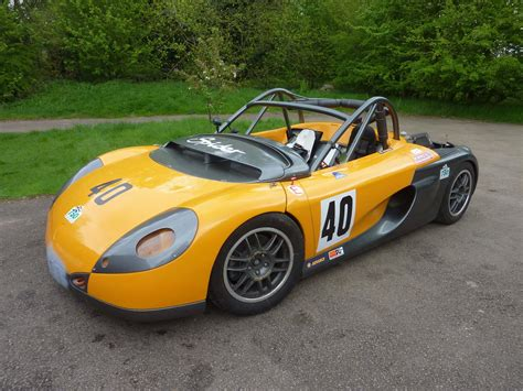 Renault Sport Spider by Used 1996 Renault Sport Spider For Sale In Kent Pistonheads