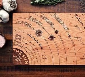 Cadeau Noel Original : cadeau homme original pour no l d couvrez notre s lection ~ Melissatoandfro.com Idées de Décoration