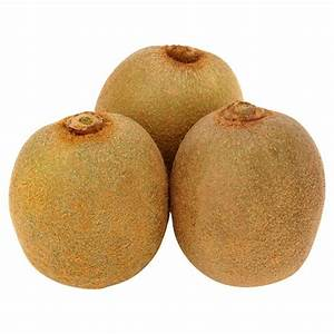 Tesco Large Kiwi Fruit Each - Groceries - Tesco Groceries