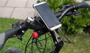 Fahrrad Dynamo Usb : be on bike dynamo harvester fahrrad dynamo stromversorgung ~ Jslefanu.com Haus und Dekorationen