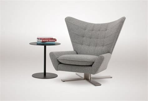 chair design ideas contemporary swivel chairs