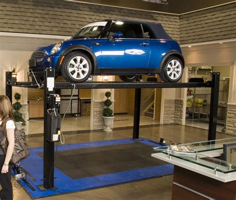 Choosing The Proper Garage Car Lift Two Post Lifts Hot. Folding Sliding Glass Doors. Stainless Steel Bbq Doors. Oak Bifold Doors. Garage Door Repair Denver. Detex Door Alarm. Garage Services. Craftsman 315 Garage Door Opener. Garage Mats For Snow
