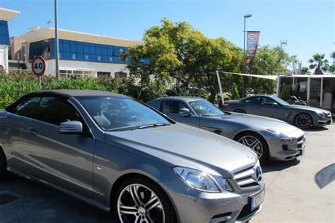 My Destination Marbella Luxury Car Hire In Marbella My
