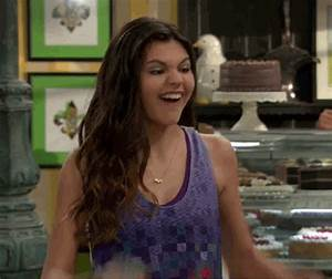 The Haunted Hathaways: The Funniest and Spookiest Moments!