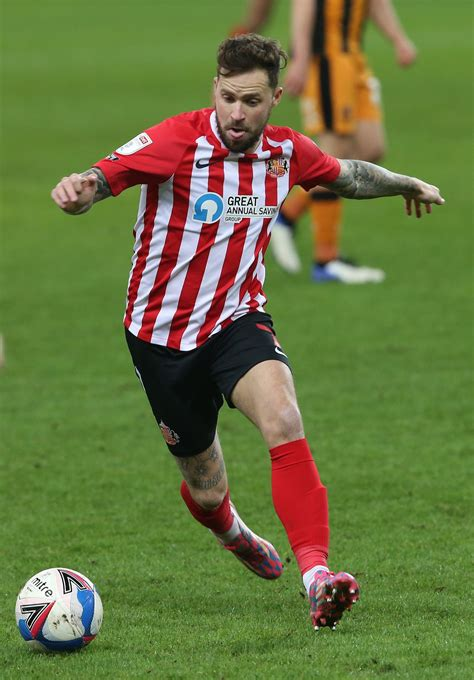 Match Preview: Sunderland v Port Vale - Roker Report