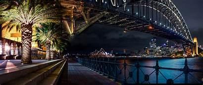 Ultrawide Anime Wallpapers Sydney Skyline Angel Ultra