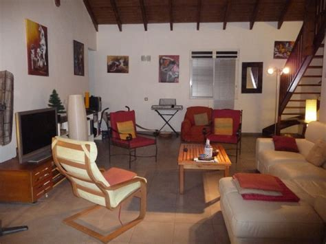 chambre d hote gosier guadeloupe chambre d 39 hôtes villa loulou gosier guadeloupe