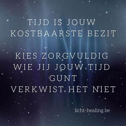 Motiverende Quotes Licht Healing Spreuken Veel Meer