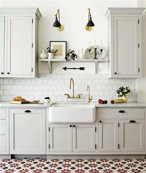 photo cuisine retro cuisine rétro quelques idées simples comment améliorer