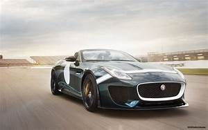 2015 Jaguar Cars Pictures 26 Free Car Wallpaper