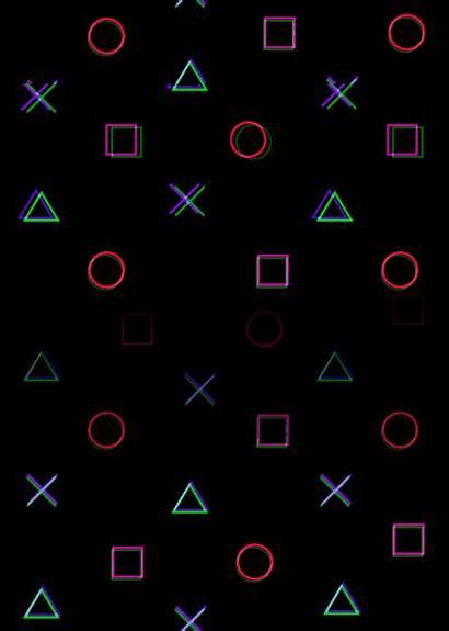 Pattern Symbols Ps Catbox Moe Psw Request