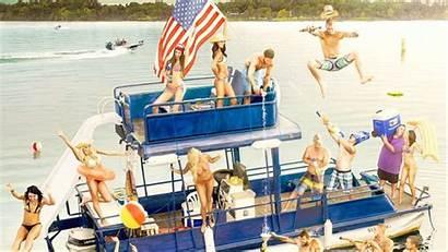 Cmt Redneck Island Cast Season Meet