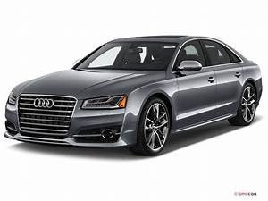 Audi A8 2016 : 2016 audi a8 prices reviews listings for sale u s news world report ~ Nature-et-papiers.com Idées de Décoration