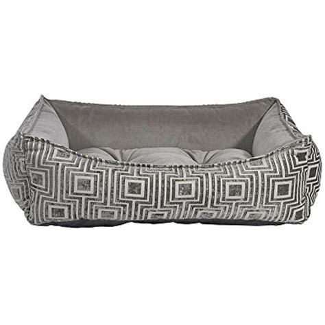 Our tropical scoop bed is perfect for the deck, beach or bedroom, available in three wicker colors and all scripted with 7 single animations, 5 couples animations, and 6 fabric color choices for the ottoman. Pet Scoop Bed in Cafe Au Lait (Medium: 31 in. L x 24 in. W ...