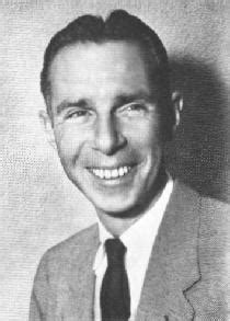 Jack Arnold (director) - Wikipedia