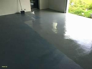 Peinture Sol Exterieur Brico Depot : peinture carrelage sol v33 avis decoration d 39 interieur idee ~ Melissatoandfro.com Idées de Décoration