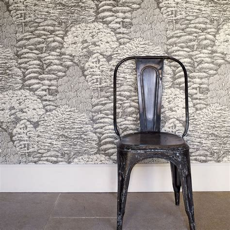 sanderson wallpapers tm interiors  cambridgeshire uk