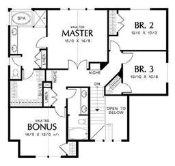 homes plans mod the sims actual house plans for beginner homemaker