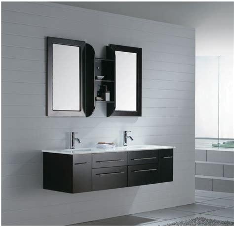 milano iv modern bathroom vanity 59 quot