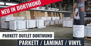 Möbel Outlet Dortmund : parkett outlet dortmund beste auswahl kleine preise ~ A.2002-acura-tl-radio.info Haus und Dekorationen