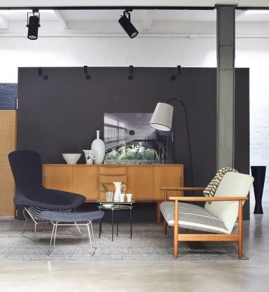 Büro Schöner Gestalten by Schiefergrau W 228 Rmt Holzt 246 Ne Bild 12 Sch 214 Ner Wohnen