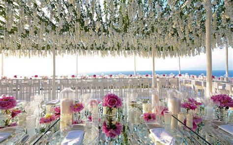 sugokuii luxury   weddings  capri  island