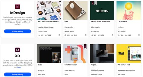 Behance Review - 2020 | Chamber of Commerce