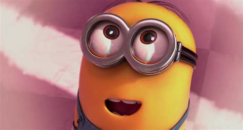 Dave  Despicable Me Wiki  Fandom Powered By Wikia