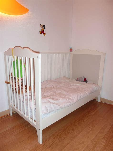 ikea chambre bébé chambre bebe ikea 012736 gt gt emihem com la meilleure