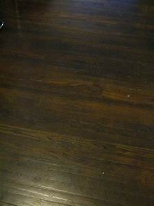 hardwood floor pet stains solution addicted to rehabs With stains on hardwood floors from pets