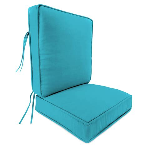 manufacturing 24 x 22 5 in outdoor boxed cushion