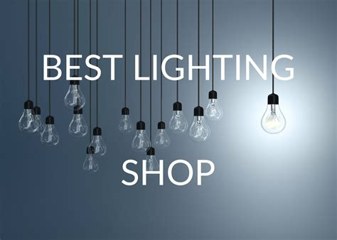 best lighting for photos vote for us best lighting shop of cape cod 2016
